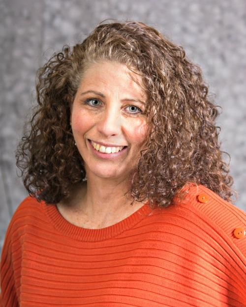 US Air Force Veteran and Minuteman Press Franchise Owner Donna Beheydt http://www.minutemanpressfranchise.com