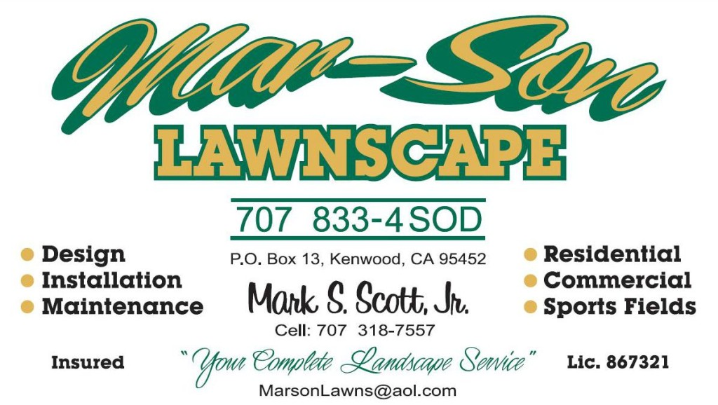 Each Minuteman Press franchise is able to design and print custom business cards that will wow any client, customer or decision-maker who reviews and peruses them. http://www.minutemanpressfranchise.com