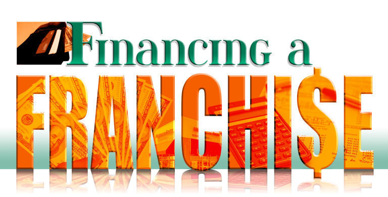Minuteman Press Review: How to Finance a Franchise http://www.minutemanpressfranchise.com