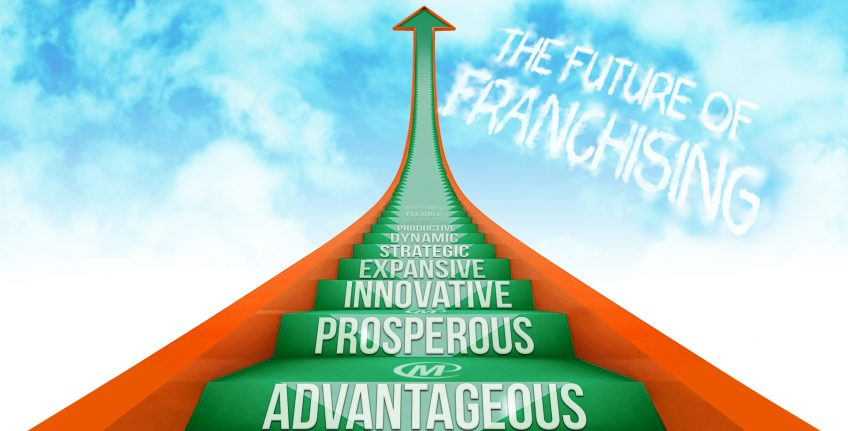 The Future of Franchising is Bright! So Take Advantage of the Sunny Outlook http://www.minutemanpressfranchise.com