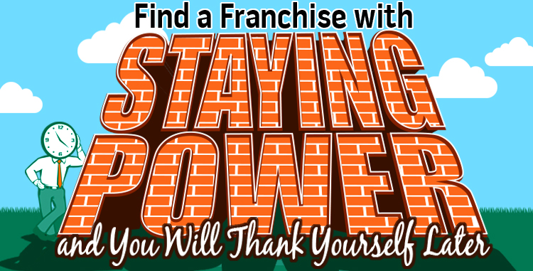 Minuteman Press Review: How to Research and Buy a Franchise Business with Staying Power http://www.minutemanpressfranchise.com