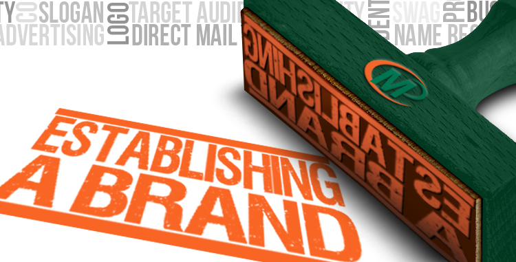 How to Make Your Brand Burst Out of Obscurity Without Breaking the Bank http://www.minutemanpressfranchise.com