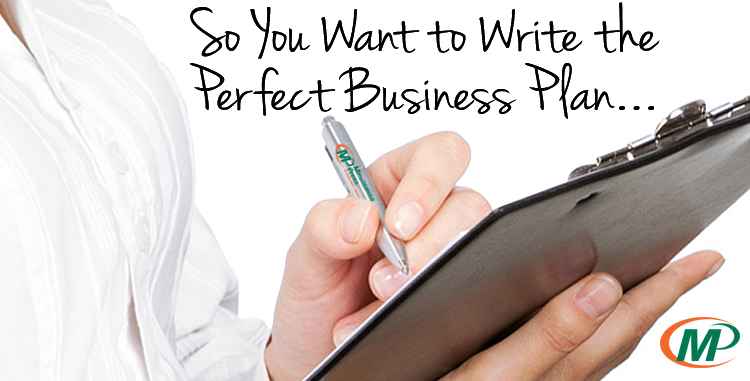 Minuteman Press Franchise Review: So You Want to Write the Perfect Business Plan… http://www.minutemanpressfranchise.com