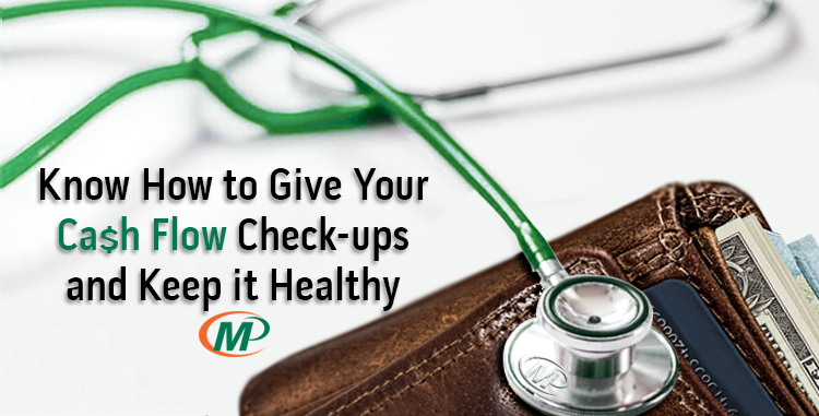 Minuteman Press Franchise Review: 5 Tips to Keep Your Business Cash Flow Healthy http://www.minutemanpressfranchise.com
