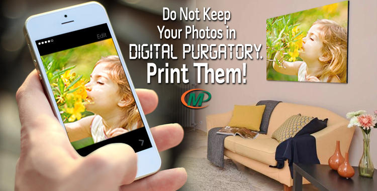 Minuteman Press Franchise Review: Do Not Keep Your Photos in Digital Purgatory… Print Them! http://www.minutemanpressfranchise.com