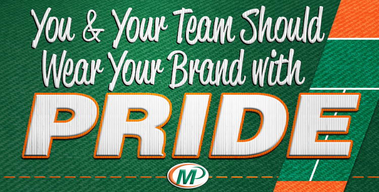 Minuteman Press franchises produce custom apparel that helps your loyal clients wear your brand with pride. http://www.minutemanpressfranchise.com