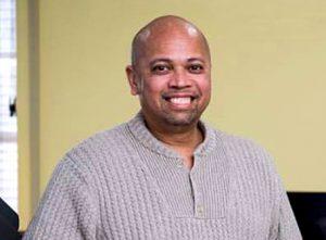 Frank Brown, owner, Minuteman Press, Minneapolis, Minnesota http://www.minutemanpressfranchise.com