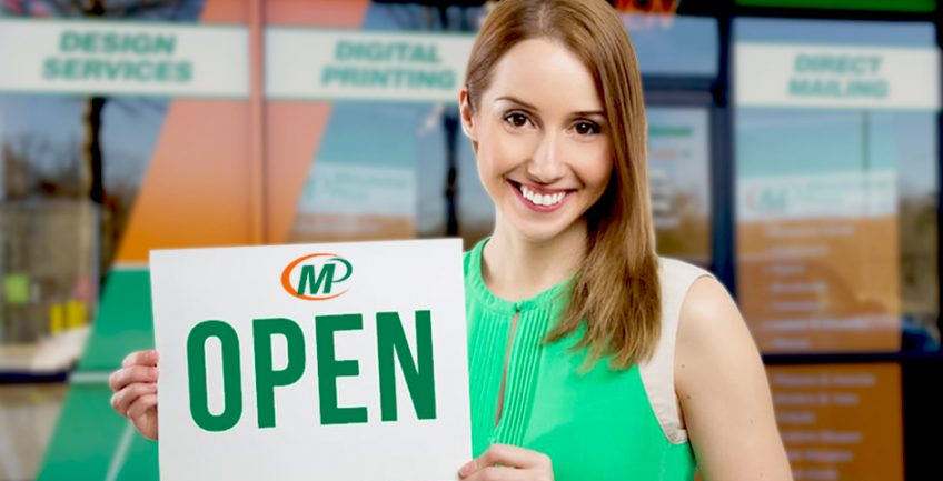 How to Avoid Panic and Embrace Excitement as You Open Your Franchise http://www.minutemanpressfranchise.com