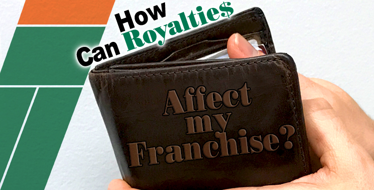 Minuteman Press Franchise Review: How Can Royalties Affect My Franchise? http://www.minutemanpressfranchise.com