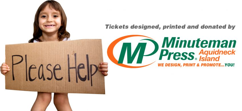 Minuteman Press Franchise in Middletown, Rhode Island Designs, Prints, and Donates for a Good Cause http://www.minutemanpressfranchise.com