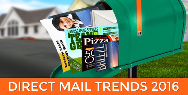 Direct Mail Trends 2016 – Facts, Figures and Pro Tips http://www.minutemanpressfranchise.com