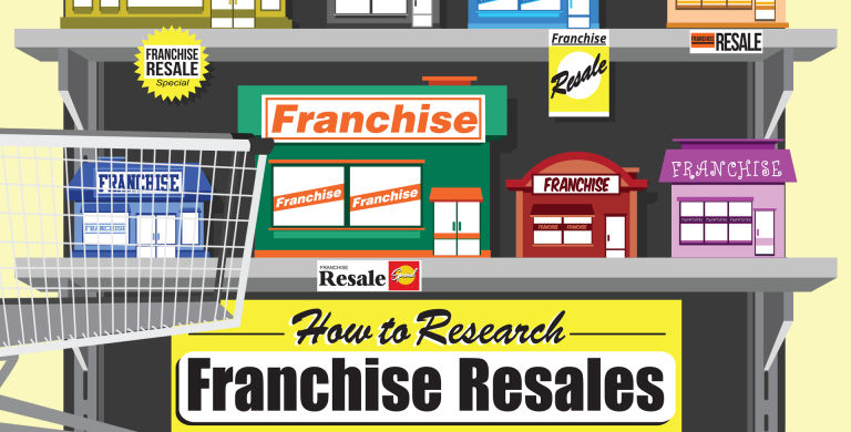 Minuteman Press Review: How to Research Franchise Resales and Buy an Established Business That Works for You http://www.minutemanpressfranchise.com
