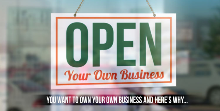 Minuteman Press Franchise Review: You Want to Own Your Own Business and Here is Why http://www.minutemanpressfranchise.com