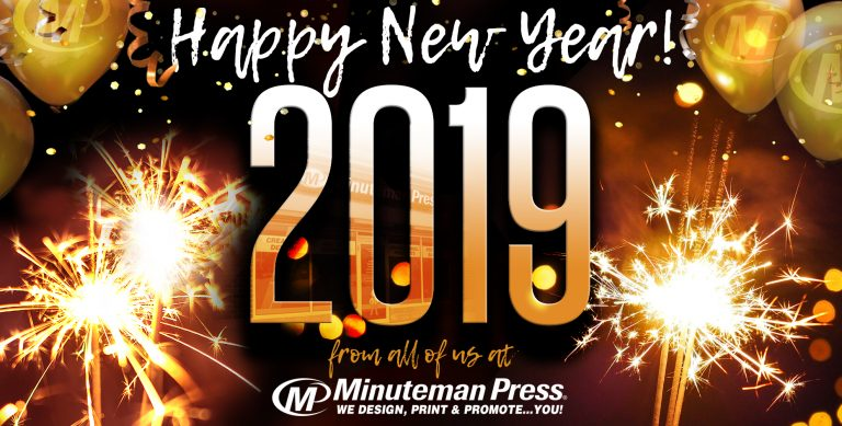 3 Tips on How to Keep Your Resolutions and Boost Your Business in the New Year https://minutemanpressfranchise.com