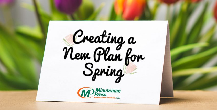 84b93b401fb98 Spring Is Almost Here! How to Create a Plan for the Rest of the New ...